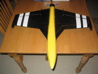 Name: Funjet 005.jpg