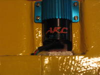 Name: Arc-powerplant.jpg