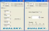Name: dualsky-esc1.JPG Views: 183 Size: 61.6 KB Description: