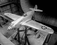 Name: XP-40Mod005a.jpg