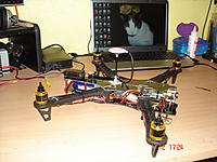 Name: DSC09525.jpg Views: 153 Size: 225.1 KB Description: