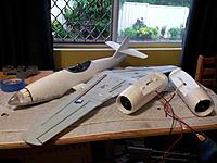 Name: wing test colour.jpg Views: 136 Size: 155.8 KB Description: Wing test colour