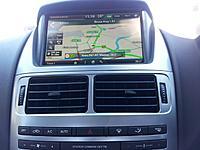 Name: 20160419_111913.jpg Views: 106 Size: 140.4 KB Description: Ford Navigator