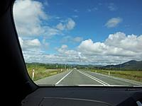 Name: 20160419_115636.jpg