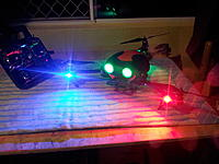 Name: 20160816_212401.jpg