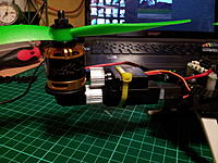 Name: 20161123_191328.jpg