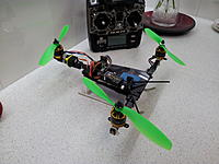 Name: 20161123_212408.jpg
