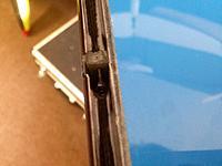 Name: image-47877251.jpg Views: 499 Size: 958.1 KB Description: Horn pocket without horn.