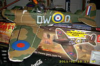 Name: DSCI0001.jpg