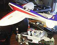 Name: EKEN0017.jpg