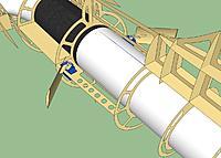 Name: l29 20,9,d.jpg Views: 249 Size: 108.4 KB Description: detail air brake