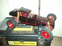 Name: imagejpeg_3_15.jpg