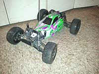 Name: imagejpeg_3_8.jpg
