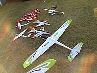 Name: calypso 1.jpg Views: 450 Size: 154.1 KB Description: Wednesday- SEFF 2012-