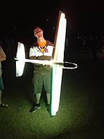 Name: glowing Tim.jpg Views: 433 Size: 93.4 KB Description: Glowing Tim!