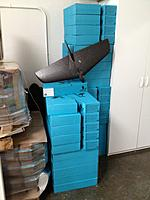 Name: Black Weasel stock.jpg Views: 497 Size: 121.5 KB Description: