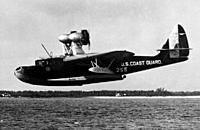 Name: 1200px-General_Aviation_PJ-1_Arcturus_in_flight_off_Miami_1934.jpg