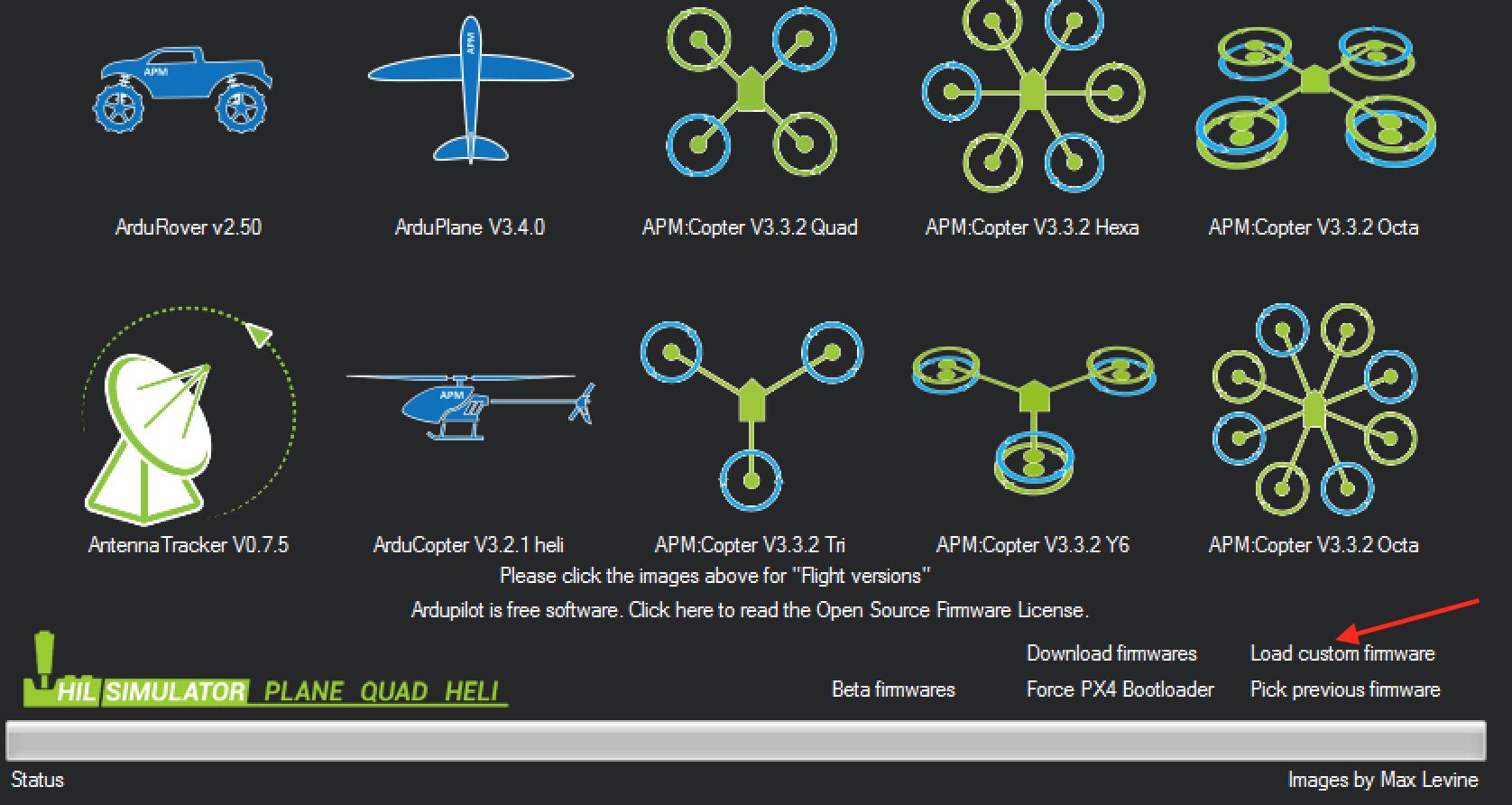 Pixracer Autopilot, the new PIXHAWK generation is available - Page 4