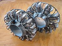 Name: Pratt & Whitney R-2800-8W Double wasp.jpg