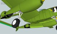Name: P-38L_5.PNG Views: 259 Size: 191.0 KB Description: