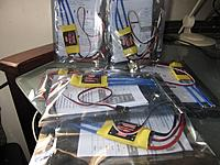 Name: DYS-ESCs-Mike.jpg