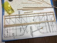 Name: IMG_0840.JPG