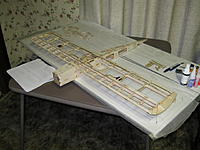 Name: IMG_0349.jpg