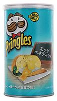 Name: delish-pringles-world-eggs-benedict_1.jpg