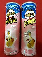 Name: LOT-2x-165-g-Pringles-chips-with-crab.jpg