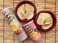 Name: pringles (1).jpg