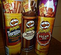 Name: pringles.jpg