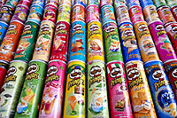 Name: pringles218.jpg