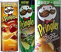 Name: PringlesExoticFlavors.jpg