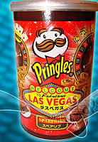 Name: strangepringles.jpg