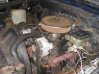 Name: 64191_10150656935422641_550163337_n.jpg