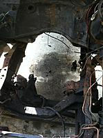 Name: 429209_10150686103892641_211673113_n.jpg