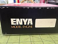 Name: enya7.jpg Views: 29 Size: 613.7 KB Description: