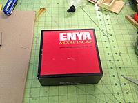 Name: enya8.jpg Views: 19 Size: 697.9 KB Description: