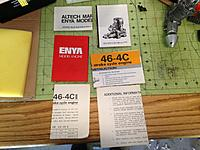 Name: enya10.jpg Views: 27 Size: 772.2 KB Description: