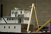 Name: Preston69.jpg