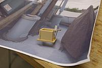 Name: MJ0_0025.jpeg