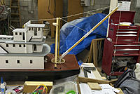 Name: MJ0_0014.jpg