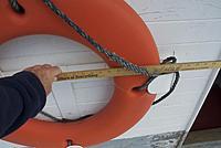 Name: PrestonLifeRings.jpg Views: 138 Size: 134.2 KB Description: Measuring the life rings on Preston.