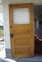 Name: Prestondoor.jpg Views: 135 Size: 89.1 KB Description: This is the actual photo used to make the doors. The images were flipped horizontally for Left and right-hand opening doors