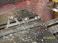 Name: 000_0607.jpg