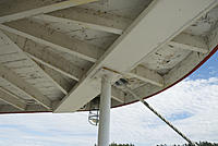 Name: LEJ_0055.jpg