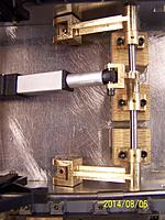 Name: 000_0980.jpg