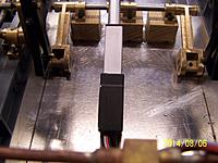 Name: 000_0982.jpg
