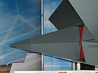 Name: Tempest_Rolls-Royce_03.jpg Views: 64 Size: 149.7 KB Description: