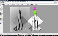 Name: YF23_design - 6.jpg Views: 174 Size: 117.9 KB Description: